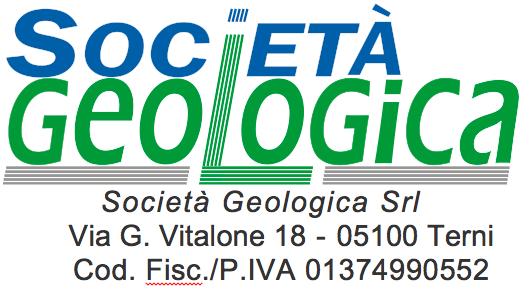 Società Geologica