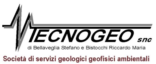 Tecnogeo