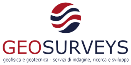 Geosurveys